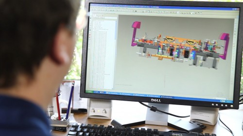 ingegneria-e-progettazione