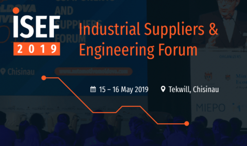 mod-engineering-is-going-to-be-at-industrial-suppliers-and-engineering-forum