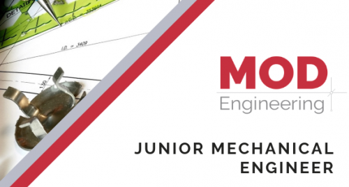 we-are-hiring-junior-mechanical-engineer