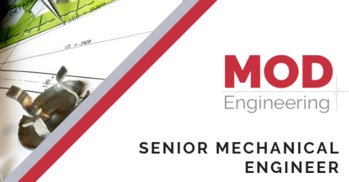 we-are-hiring-senior-mechanical-engineer