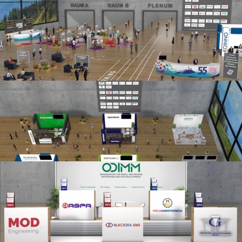 mod-engineering-will-be-present-at-bme-symposium